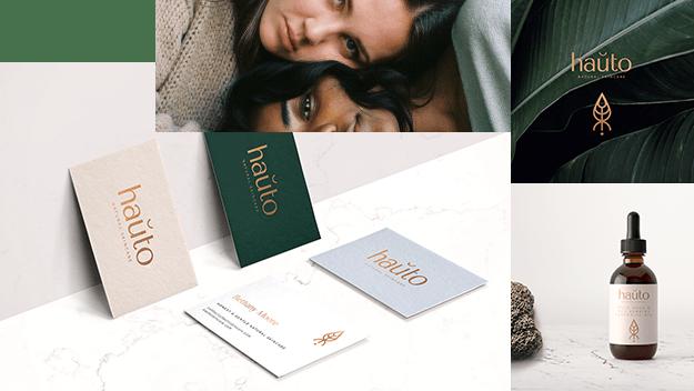 adstudio-pakiet-branding-01