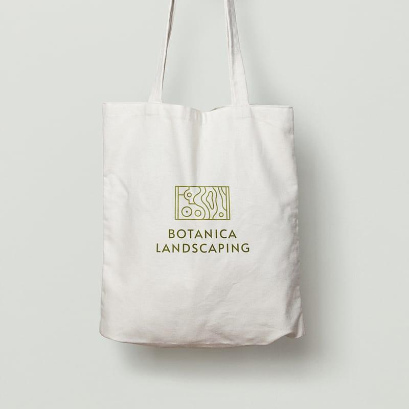 Botanica Landscaping
