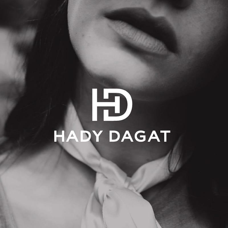 Hady Dagat