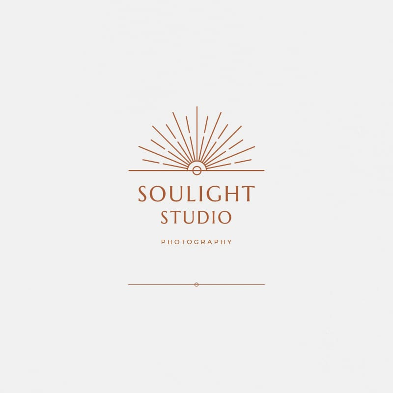 Soulight Studio