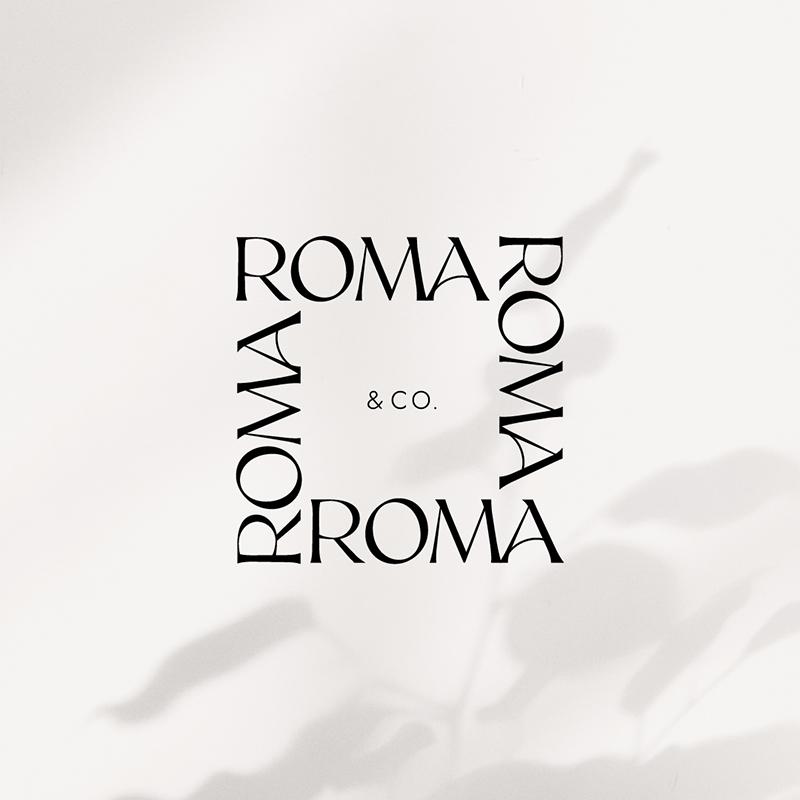Roma & Co.